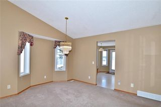 Photo 5: 520 RIVERSIDE Drive NW: High River House for sale : MLS®# C4174457