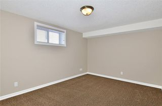 Photo 25: 520 RIVERSIDE Drive NW: High River House for sale : MLS®# C4174457
