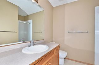 Photo 15: 520 RIVERSIDE Drive NW: High River House for sale : MLS®# C4174457