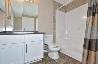 Photo 24: 520 RIVERSIDE Drive NW: High River House for sale : MLS®# C4174457