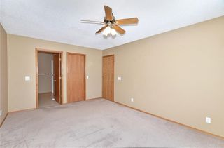 Photo 14: 520 RIVERSIDE Drive NW: High River House for sale : MLS®# C4174457