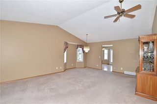 Photo 3: 520 RIVERSIDE Drive NW: High River House for sale : MLS®# C4174457