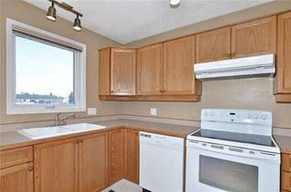 Photo 8: 520 RIVERSIDE Drive NW: High River House for sale : MLS®# C4174457
