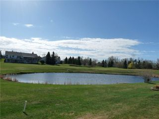 Photo 28: 520 RIVERSIDE Drive NW: High River House for sale : MLS®# C4174457