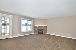 Photo 20: 520 RIVERSIDE Drive NW: High River House for sale : MLS®# C4174457