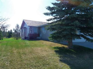 Photo 31: 520 RIVERSIDE Drive NW: High River House for sale : MLS®# C4174457