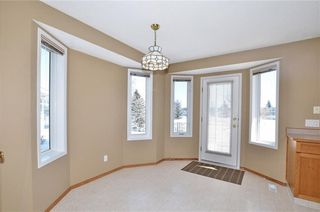 Photo 6: 520 RIVERSIDE Drive NW: High River House for sale : MLS®# C4174457