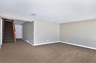 Photo 21: 520 RIVERSIDE Drive NW: High River House for sale : MLS®# C4174457