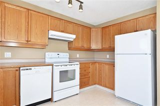 Photo 11: 520 RIVERSIDE Drive NW: High River House for sale : MLS®# C4174457