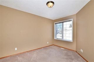 Photo 17: 520 RIVERSIDE Drive NW: High River House for sale : MLS®# C4174457