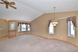 Photo 12: 520 RIVERSIDE Drive NW: High River House for sale : MLS®# C4174457