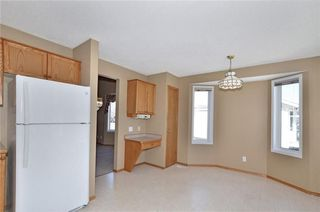 Photo 9: 520 RIVERSIDE Drive NW: High River House for sale : MLS®# C4174457