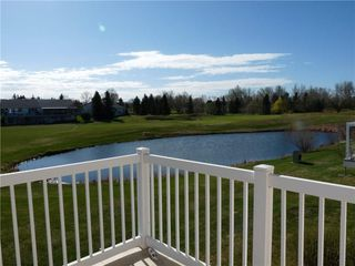 Photo 1: 520 RIVERSIDE Drive NW: High River House for sale : MLS®# C4174457