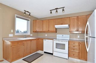 Photo 7: 520 RIVERSIDE Drive NW: High River House for sale : MLS®# C4174457