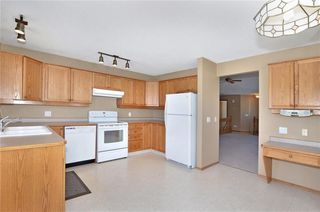 Photo 10: 520 RIVERSIDE Drive NW: High River House for sale : MLS®# C4174457