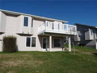 Photo 30: 520 RIVERSIDE Drive NW: High River House for sale : MLS®# C4174457