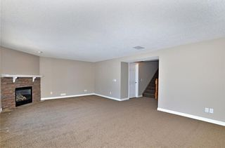 Photo 22: 520 RIVERSIDE Drive NW: High River House for sale : MLS®# C4174457