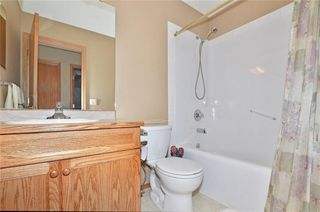 Photo 19: 520 RIVERSIDE Drive NW: High River House for sale : MLS®# C4174457