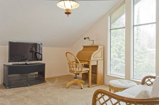 Photo 11: 2975 WICKHAM Drive in Coquitlam: Ranch Park House for sale : MLS®# R2253699