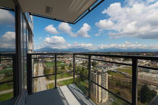 Photo 18: 3308 13398 104 Avenue in Surrey: Whalley Condo for sale (North Surrey)  : MLS®# R2254118