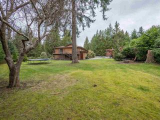 Photo 5: 8056 COOPER Road in Halfmoon Bay: Halfmn Bay Secret Cv Redroofs House for sale (Sunshine Coast)  : MLS®# R2254161