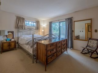 Photo 10: 8056 COOPER Road in Halfmoon Bay: Halfmn Bay Secret Cv Redroofs House for sale (Sunshine Coast)  : MLS®# R2254161