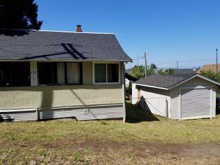 Photo 18: 110 Woodhouse St in NANAIMO: Na South Nanaimo House for sale (Nanaimo)  : MLS®# 783373