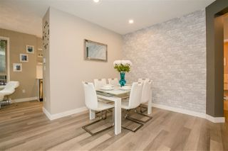 """Photo 5: 105 2951 SILVER SPRINGS Boulevard in Coquitlam: Westwood Plateau Condo for sale in """"SILVER SPRINGS"""" : MLS®# R2254790"""