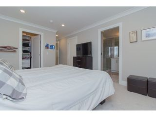 Photo 11: 5 3411 ROXTON Avenue in Coquitlam: Burke Mountain Condo for sale : MLS®# R2255103
