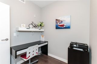 """Photo 5: 102 9333 TOMICKI Avenue in Richmond: West Cambie Condo for sale in """"OMEGA"""" : MLS®# R2256059"""