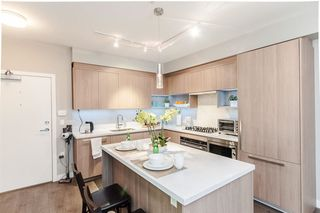 """Photo 12: 102 9333 TOMICKI Avenue in Richmond: West Cambie Condo for sale in """"OMEGA"""" : MLS®# R2256059"""