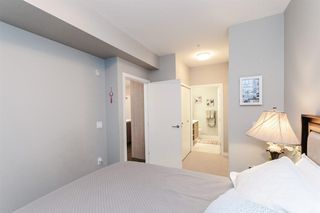 """Photo 17: 102 9333 TOMICKI Avenue in Richmond: West Cambie Condo for sale in """"OMEGA"""" : MLS®# R2256059"""