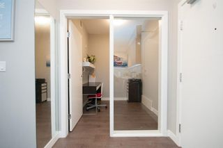 """Photo 4: 102 9333 TOMICKI Avenue in Richmond: West Cambie Condo for sale in """"OMEGA"""" : MLS®# R2256059"""