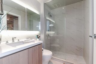 """Photo 15: 102 9333 TOMICKI Avenue in Richmond: West Cambie Condo for sale in """"OMEGA"""" : MLS®# R2256059"""