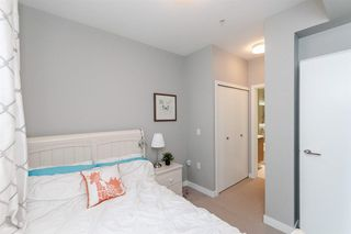 """Photo 14: 102 9333 TOMICKI Avenue in Richmond: West Cambie Condo for sale in """"OMEGA"""" : MLS®# R2256059"""