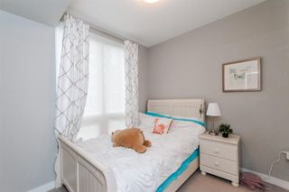 """Photo 13: 102 9333 TOMICKI Avenue in Richmond: West Cambie Condo for sale in """"OMEGA"""" : MLS®# R2256059"""