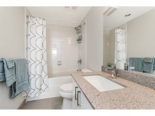 """Photo 13: 1001 125 COLUMBIA Street in New Westminster: Downtown NW Condo for sale in """"Northbank"""" : MLS®# R2257276"""