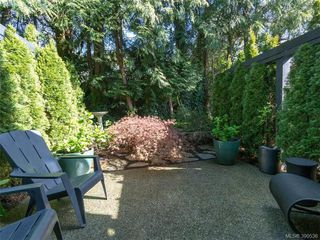 Photo 4: 5 1234 Johnson Street in VICTORIA: Vi Downtown Townhouse for sale (Victoria)  : MLS®# 390536
