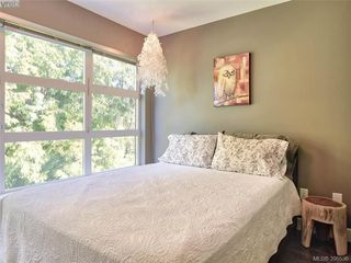 Photo 11: 5 1234 Johnson Street in VICTORIA: Vi Downtown Townhouse for sale (Victoria)  : MLS®# 390536