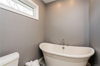 Photo 11: 81 Moore Avenue in Winnipeg: Pulberry Residential for sale (2C)  : MLS®# 1810640