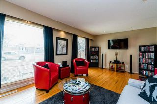 Photo 2: 81 Moore Avenue in Winnipeg: Pulberry Residential for sale (2C)  : MLS®# 1810640