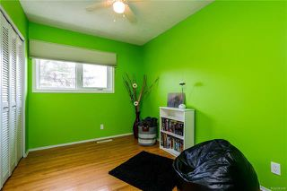 Photo 15: 81 Moore Avenue in Winnipeg: Pulberry Residential for sale (2C)  : MLS®# 1810640