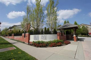 "Photo 17: 94 19505 68A Avenue in Surrey: Clayton Townhouse for sale in ""Clayton Rise"" (Cloverdale)  : MLS®# R2263959"