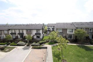 "Photo 14: 94 19505 68A Avenue in Surrey: Clayton Townhouse for sale in ""Clayton Rise"" (Cloverdale)  : MLS®# R2263959"