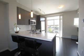 "Photo 5: 94 19505 68A Avenue in Surrey: Clayton Townhouse for sale in ""Clayton Rise"" (Cloverdale)  : MLS®# R2263959"