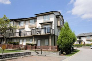 "Photo 15: 94 19505 68A Avenue in Surrey: Clayton Townhouse for sale in ""Clayton Rise"" (Cloverdale)  : MLS®# R2263959"