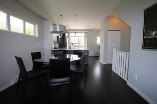 "Photo 3: 94 19505 68A Avenue in Surrey: Clayton Townhouse for sale in ""Clayton Rise"" (Cloverdale)  : MLS®# R2263959"
