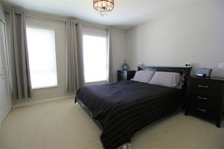 "Photo 9: 94 19505 68A Avenue in Surrey: Clayton Townhouse for sale in ""Clayton Rise"" (Cloverdale)  : MLS®# R2263959"