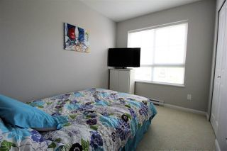 "Photo 12: 94 19505 68A Avenue in Surrey: Clayton Townhouse for sale in ""Clayton Rise"" (Cloverdale)  : MLS®# R2263959"