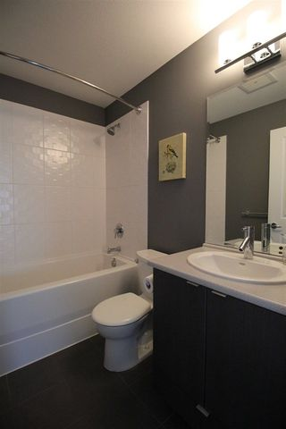 "Photo 8: 94 19505 68A Avenue in Surrey: Clayton Townhouse for sale in ""Clayton Rise"" (Cloverdale)  : MLS®# R2263959"